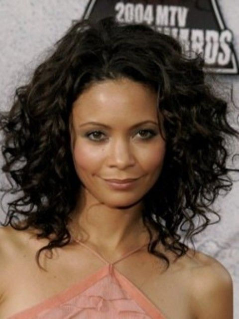 curly haircuts for a round face | Curly-Hairstyles-for-Medium-hair-2011-252x336
