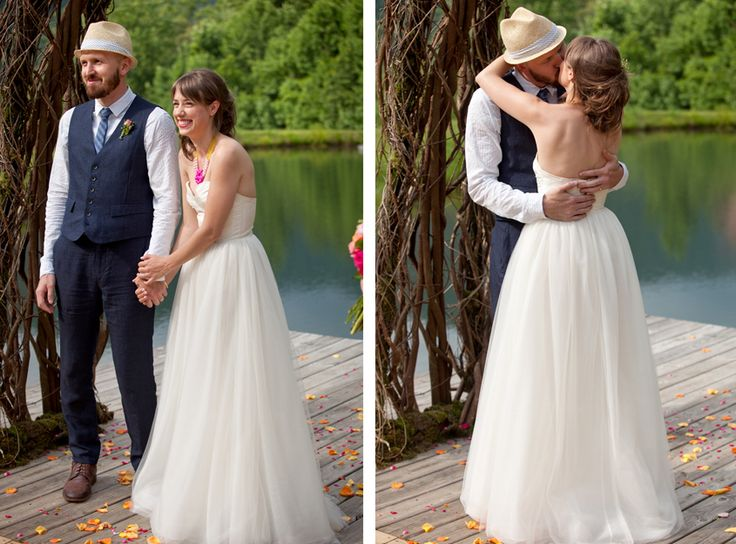 Alternative And More Affordable Wedding Venues In Western