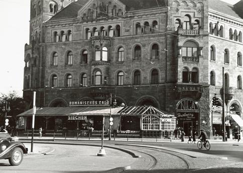 371 best Berlin 1935 images on Pinterest Vintage travel posters - küchen quelle nürnberg öffnungszeiten