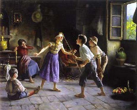 Bambini dipinti ~ 17 best edouard sain images on pinterest healthy oil on canvas