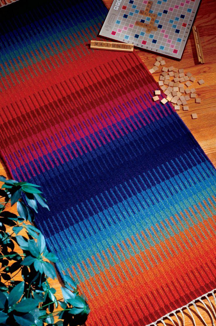 Color Designer 56 best krokbragd images on pinterest | loom weaving, fiber art