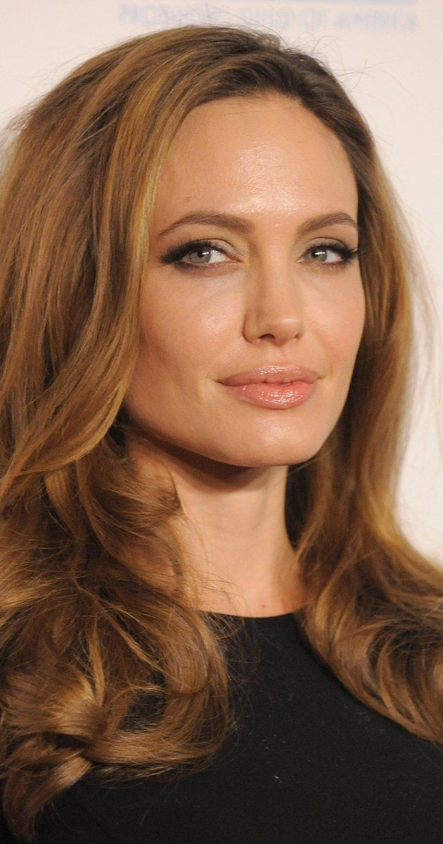 "Angelina Jolie, Actress: Changeling. Angelina Jolie is an Oscar-winning actress who became popular after playing the title role in the ""Lara Croft"" blockbuster movies, as well as Mr. & Mrs. Smith (2005), Wanted (2008), Salt (2010) and Maleficent (2014). Off-screen, Jolie has become prominently involved in international charity projects, especially those involving refugees. She often appears on many ""most beautiful women"" lists, ..."