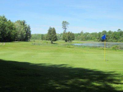 https://rpgolf.wordpress.com/2018/02/14/membership-drive-upper-canada-golf-course/
