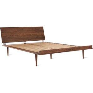 dwr american modern bed