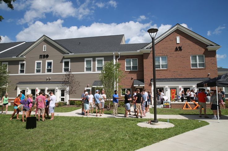 1000 Images About Bgsu Housing On Pinterest Bowling