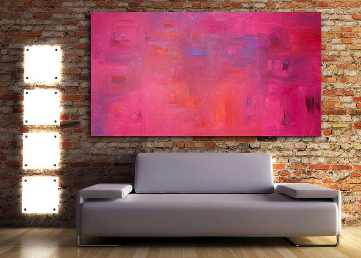 38 best Amazing Art images on Pinterest   Amazing art, Abstract art ...
