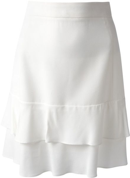 http://cdna.lystit.com/photos/aa26-2013/12/20/chloe-white-ruffle-skirt-product-1-16344520-0-249581557-normal_large_flex.jpeg