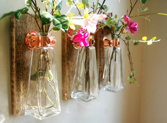 487 best images about bottle ideas on pinterest twine - How to decorate old bottles ...