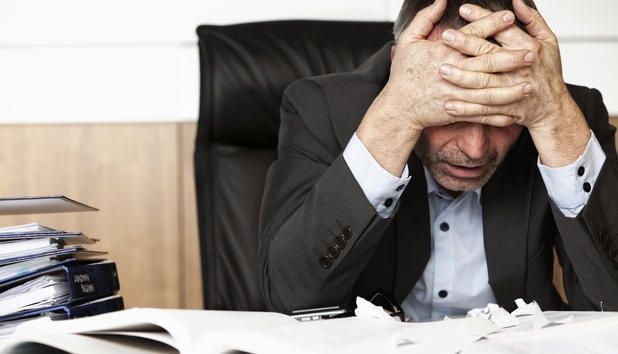 BURNOUT PRÄVENTION : BUSINESS DOCTORS, Prävention von Stress und Burnout als Wirtschaftsfaktor: Stress fördert Diabetes ................... Online Selbst-Test!!
