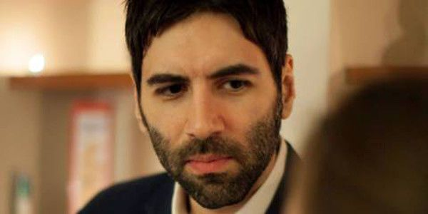 PETITION:  Deny Pro-Rape advocate Roosh V entry to the UK