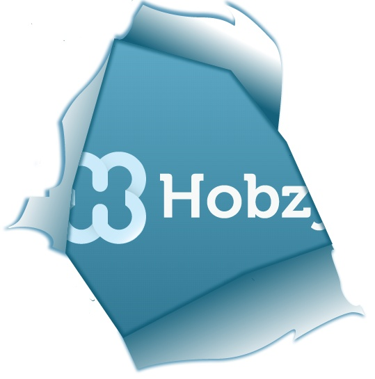 http://www.hobzy.com/ - Pinterest and Hobzy couldn't be a better match!