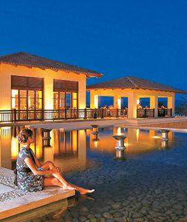 Kos Imperial Thalasso Resort - 5 star Luxury Hotel in Kos Island    #KosImperialThalasso  #5StarHotelKos  #LuxuryResortKos  #LuxuryHotelKos  #Grecotel  #5StarResortKos
