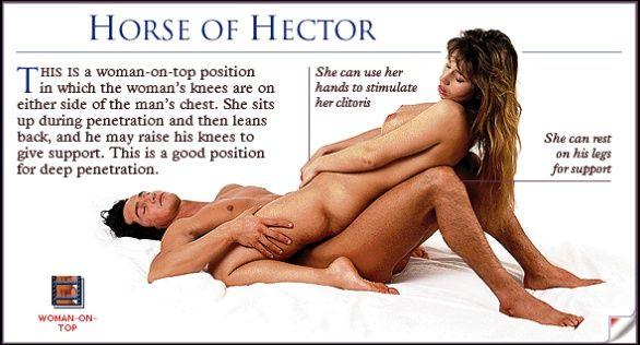 sexy shemale sucks own dick