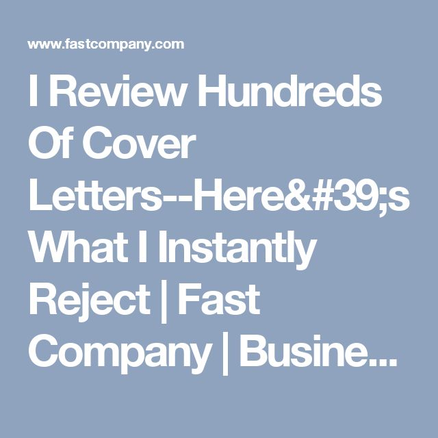 Upfront Pay Writing - Real Ways to Earn how to write a cover letter ...