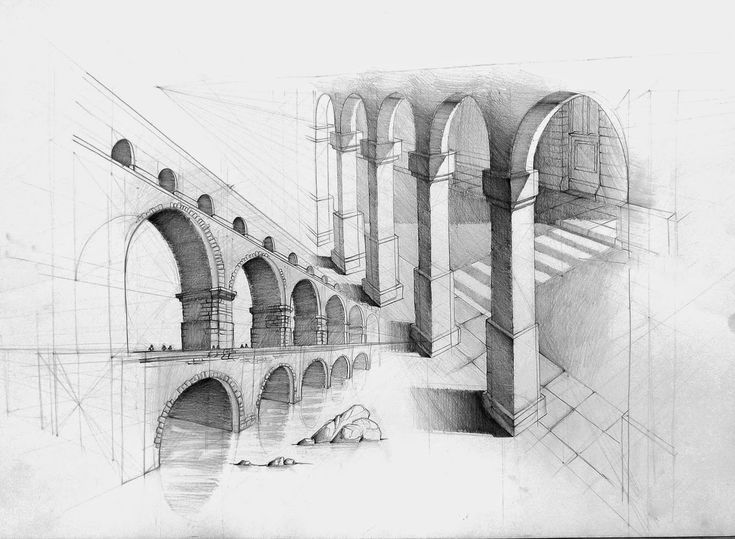 Architectural Drawings Of Buildings 76 best draws images on pinterest | drawings, urban sketchers and
