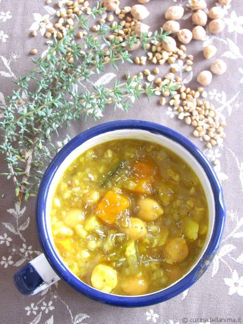 zuppa-grano-saraceno-e-ceci