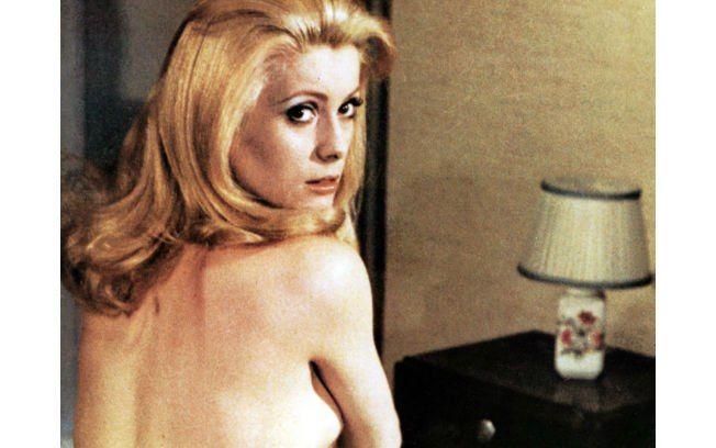 45 filmes para apimentar a relação - Amor e Sexo - iG