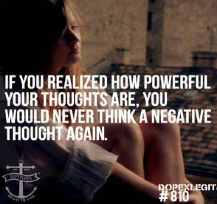 LikeWords Of Wisdom, Thinking Positive, Remember This, Inspiration, Food For Thoughts, Positive Thoughts, Favorite Quotes, Weights Loss, The Secret