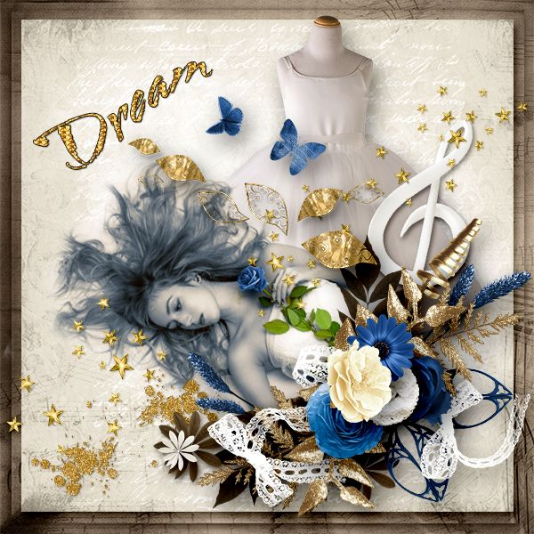 New Kit * Twinkle Twinkle* by Samal Designs http://www.digiscrapbooking.ch/shop/index.php… Photo: Pixabay