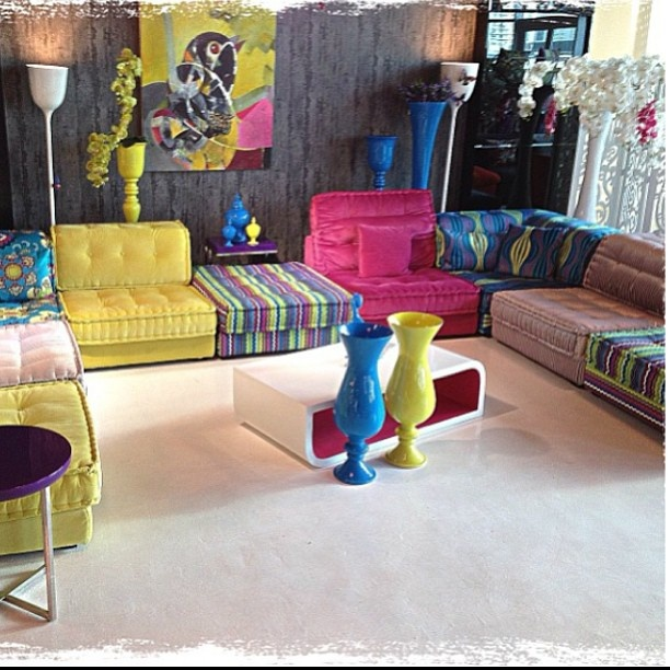 Modern Furniture Qatar modern furniture qatar midas kuwait ksa saudiarabia to decorating