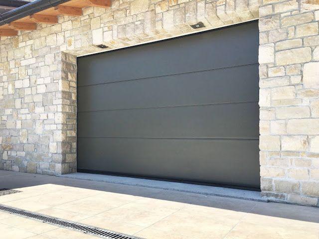 226 best notizie di architettura e design architecture for Design semplice del garage