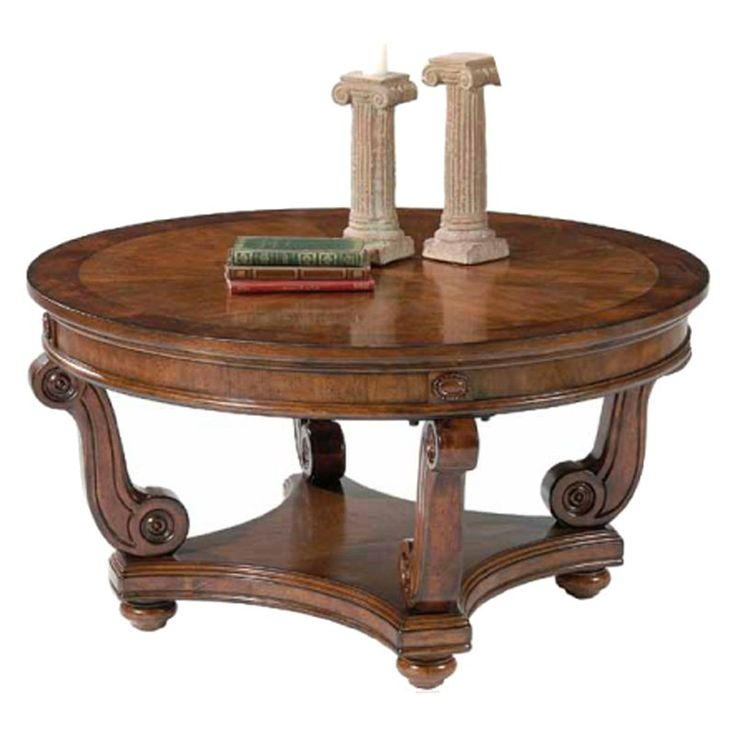 Best 25 Cherry coffee table ideas on Pinterest Tree stump