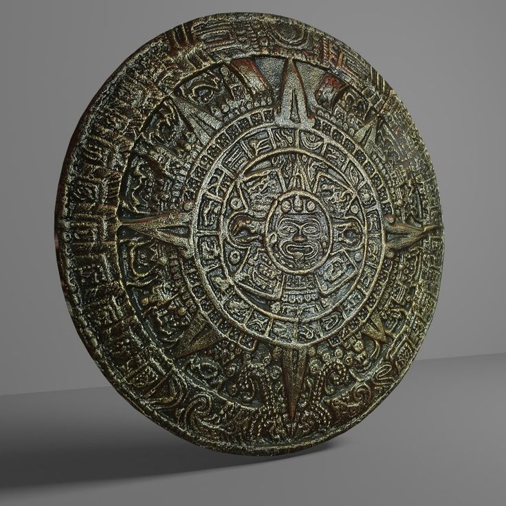 Aztec Calendar Art Lesson Plan : Best aztec calendar ideas on pinterest