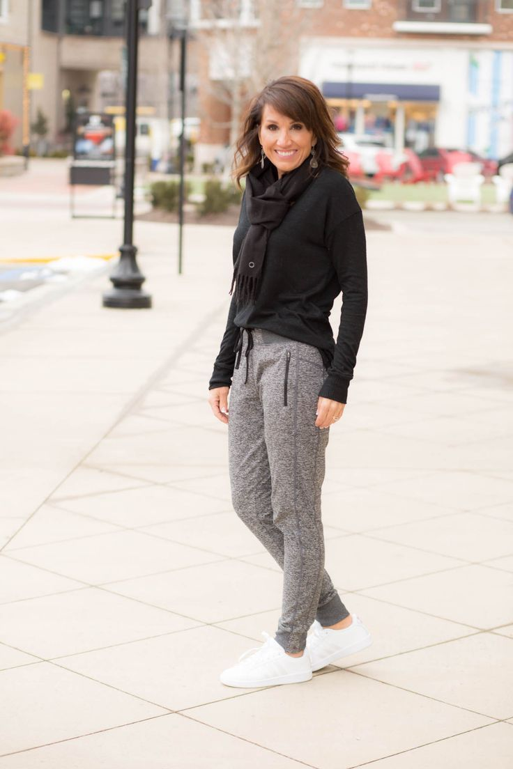 12 Winter Weather Outfit Ideas Activewear Fashion Hipster Outfits Fashion Clothes Women