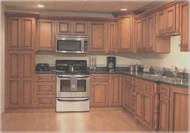 15 Incredible Kitchen Furniture Ideas Image In 2020 Kitchen