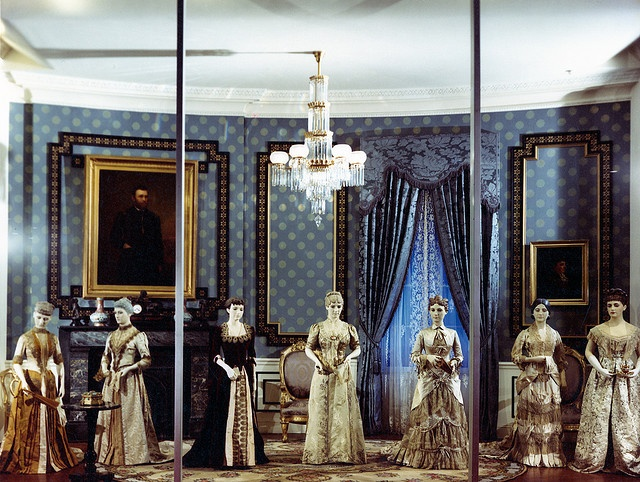 Foyer Museum Washington Dc : Best images about smithsonian washington on pinterest