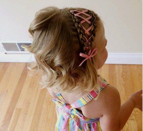 1000 ideas about headband hairstyles on pinterest