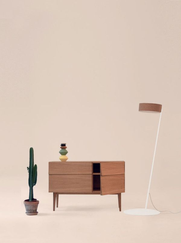 Reflect Collection for Muuto Photo