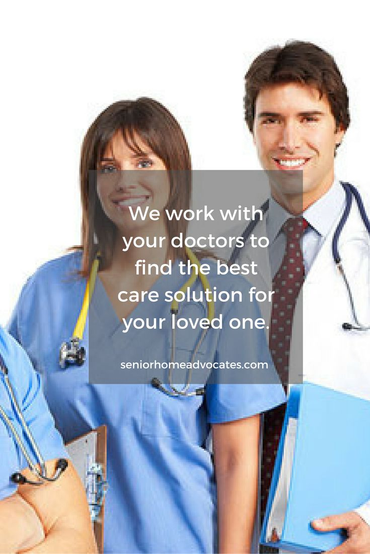 "There are many benefits to having one of our Advocates as your personal care coordinator. You will receive 24/7 Access to healthcare assistant, 24/7 access to your medical records, monthly medication reconciliation and medication adherence monitoring, and monthly care planning and problem solving. Most importantly you know you will have your very own ""Advocate"".  If You Need 24/7 Assistance Please Call One Of Our Experts Today (714) 921-9200!"