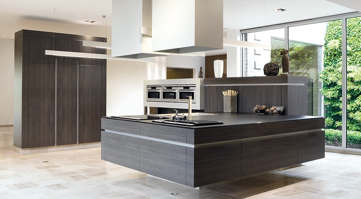 103 best images about kitchen on pinterest modern kitchens house and islands - Eettafel beton wax ...