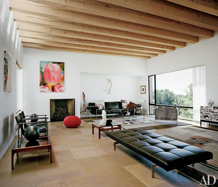 Art Upholstery Rock Hill Sc #7