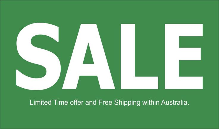Shop online at MeanGreenBean.com.au . We're offering you the opportunity to save up to 50% on designer #OrganicBabyClothes, prices as marked. Don't miss out the current season stock!