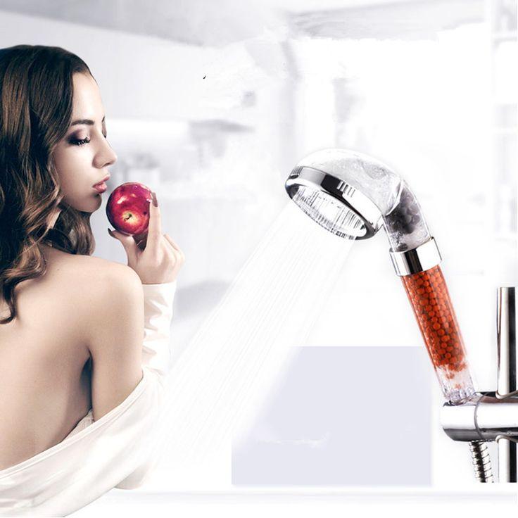 15 Kinds Of PVIVLIS Shower Spa Bathroom Shower Head Multifunctional Hand Water Saving Shower Head Rain Square Ducha Chuveiro - ICON2 Luxury Designer Fixures  15 #Kinds #Of #PVIVLIS #Shower #Spa #Bathroom #Shower #Head #Multifunctional #Hand #Water #Saving #Shower #Head #Rain #Square #Ducha #Chuveiro