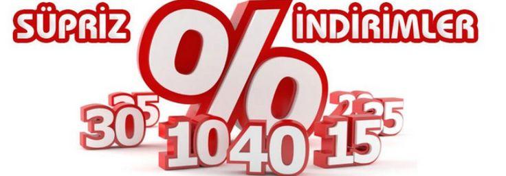 İndirimli Fiyatlar Üzerinden Sepette Ekstra %25 İndirim--http://www.neselibebek.net/tr/
