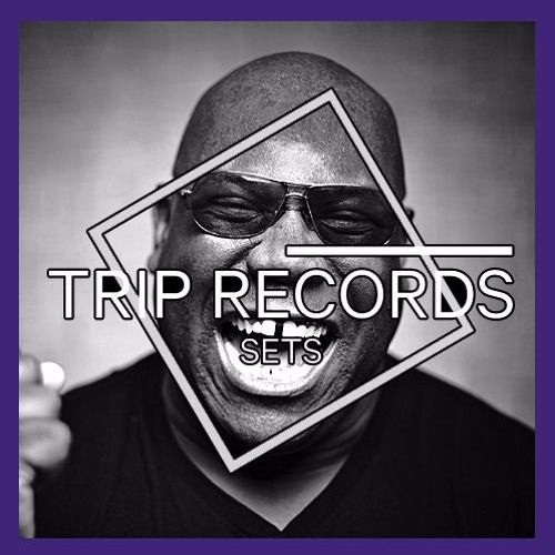 // CARL COX //  Carl Cox Live @ Sonus Festival 2017, Zrce Beach  Follow us for incredible Techno sets. Soundcloud, Mixcloud, Facebook, Instagram, iTunes you must search Trip Records!
