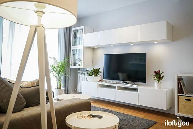 Living Room Ideas Dado Rail Paint Ideas Livingroomideas Ikea