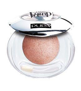 VAMP! WET&DRY EYESHADOW - Baked Eyeshadow. Luminous Color – Double Use, Wet&Dry