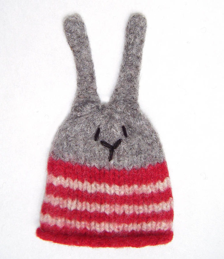 The 42 best images about Knitted egg cosies on Pinterest ...