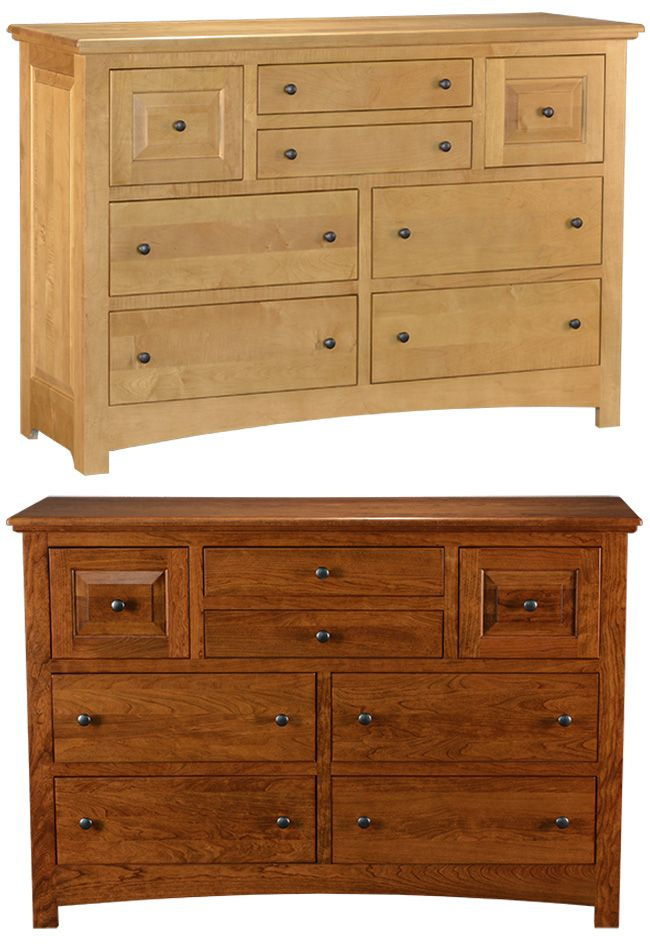 solid wood bedroom furniture quality pine ideas american oak nz sets uk