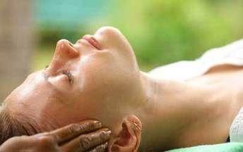 Ayurveda massage Training Course in Kerala India