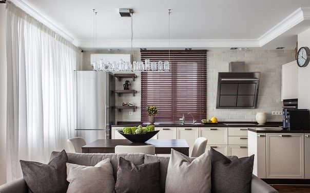 60 best Kitchen images on Pinterest Dining room, Diner table and