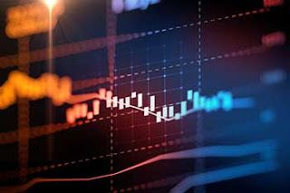 Highlight Investment Research: Live Stock Market Updates: Nifty trades in red; Coal India down by 2.4%  #Commodity Trading Tips, #Share Market Tips, #Intraday Tips, #SEBI Registered Investment Adviser in India, #Mcx live price, Commodity tips free trial, Best #advisory company in india, Stock Market tips, Stock Advisory Company, Intraday Stock Calls, Free #Equity Tips on Mobile, Best Investment Advisory Firms in Jai India Advisory For More Details go through this link http://bit.ly/2mw2zdj