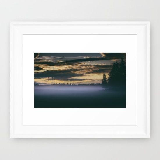 Buy Turning point Framed Art Print by HappyMelvin. Worldwide shipping available at Society6.com. Just one of millions of high quality products available.