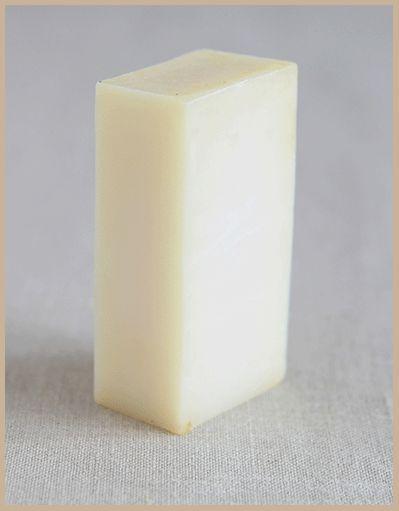 Candylwood Soap