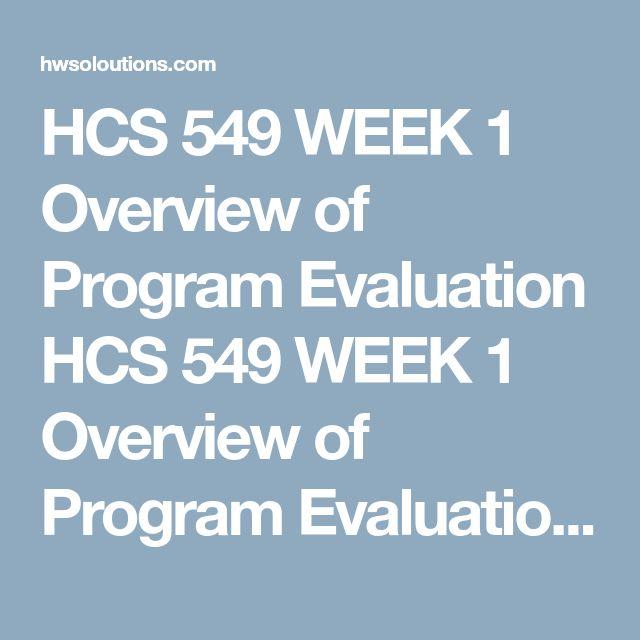 25+ beste ideeën over Program evaluation op Pinterest - program evaluation