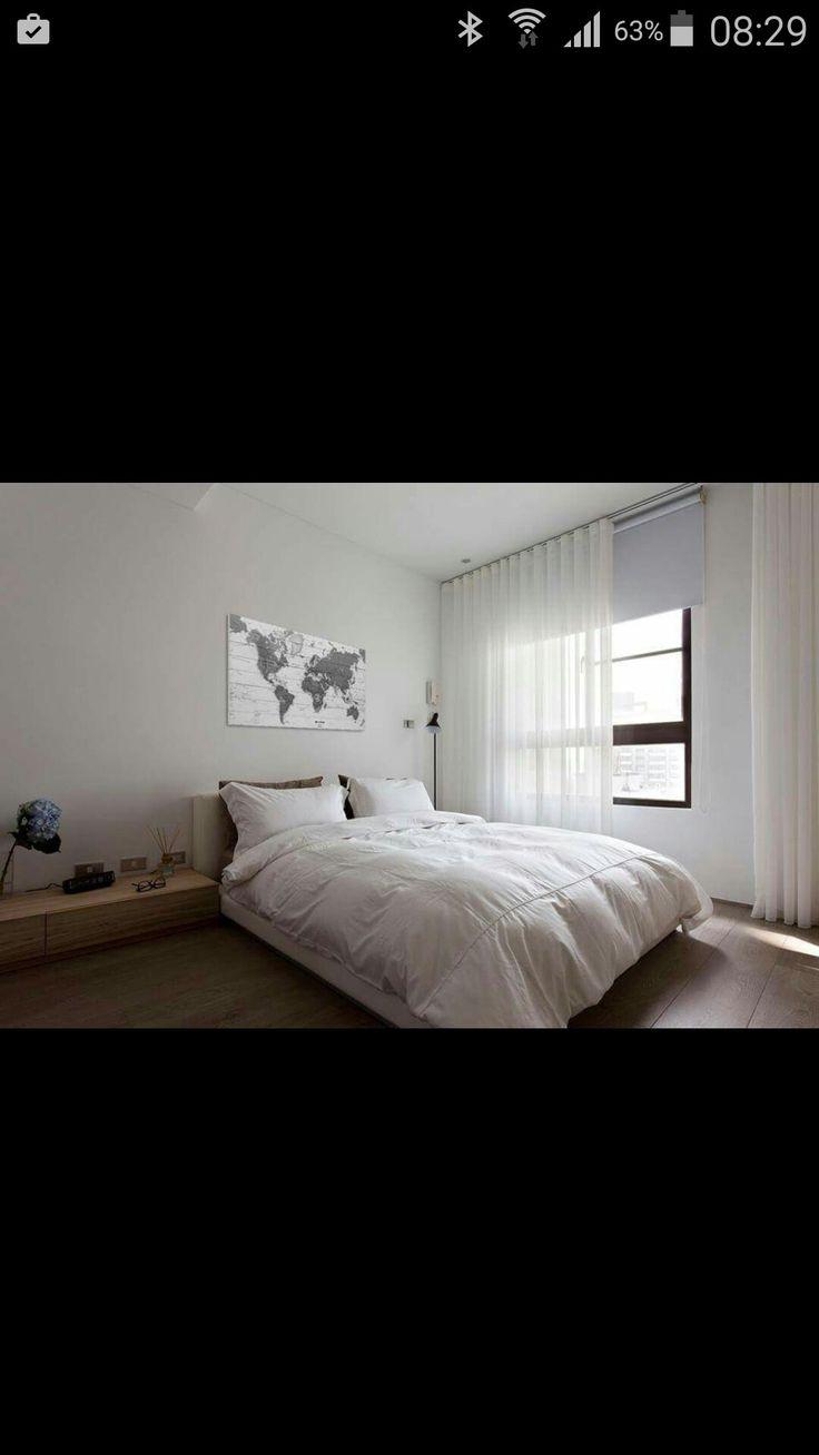 46 best ikeacatalogus tiener slaapkamer en relax badkamer voor
